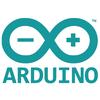 Přijďte na Průvodce světem Arduina #1