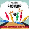 Přijďte na Pololetní G-bowling #1