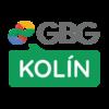 Přijďte na Google Pub Quiz - GBG Kolín #3 #3