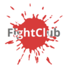 Přijďte na FightClub DevFest Praha 2012