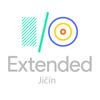 Přijďte na Google I/O Extended 2018 Jičín #1