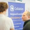 Přijďte na Čtvrtkon speciál: Collabim workshop #1