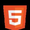 Přijďte na Grafický web a designer/developer workflows #1