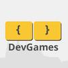 Přijďte na DevGames DevFest Prague 2013
