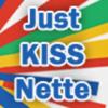 Přijďte na Just KISS Nette #1