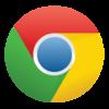 Přijďte na Chrome Experiments Day #1