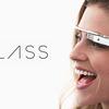 Přijďte na Google glass v Hradci Králové #1