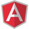 Přijďte na Vývoj webových aplikací v AngularJS #1