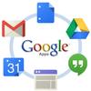 Přijďte na Cesta kolem Google Apps za 80 min #1