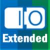 Přijďte na Google I/O Extended 2014 Pardubice #1