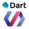 Přijďte na Dart + Polymer Code Lab #2