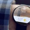 Přijďte na Vyvíjíme s Android Wear a Davidem Vávrou #1