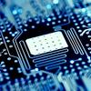 Přijďte na Lightning Talks aneb poznávejte technologie #1