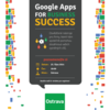 Přijďte na Google Apps For Business Success #1