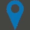 Přijďte na MapMaker/Repairman #1
