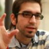 Přijďte na Nástroje Google pro datovou analýzu #1