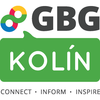 Přijďte na Google Kalendář, Gmail a Blogger (přednášky) #1