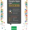 Přijďte na Google Apps prakticky II #1