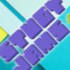 Přijďte na Study Jam Android Fundamentals, Pardubice, Czech Republic #5