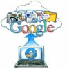 Přijďte na Google Clouds #1