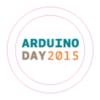 Přijďte na Arduino Day 2015