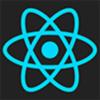 Přijďte na ReactJS – knihovna, která mění svět -