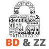 Přijďte na Bezpečnost dat a zabezpečení zařízení #1
