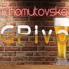 Přijďte na Chomutovské GPivo #1