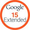 Přijďte na Google I/O Extended 2015 Chomutov #1