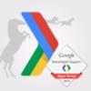 Přijďte na Workshop Hackujeme pomocí Google Apps Scripts #2