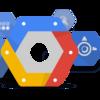 Přijďte na Google Cloud Platform #1