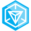Přijďte na Ingress Triple Party #2