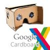 Přijďte na Google Cardboard #1