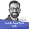 Přijďte na Maximum z Google Apps s pomocí chytrých applikací #googleapps