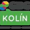 Přijďte na Wordpress - ideální nástroj pro správu webu #1