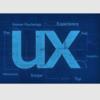 Přijďte na Design pro interakci aneb aby si počítače s lidmi povídaly #1