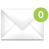 Přijďte na Inbox zero pod stromeček inboxzeropodstromecek
