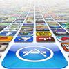 Přijďte na Základka pro smartphony, aneb aplikace nejen školou povinné #1