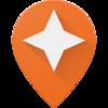 Přijďte na Local Guides - Místní průvodci #1