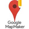 Přijďte na Google Map Maker: Tvořme společně mapu světa #1