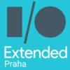 Přijďte na Google I/O Extended 2016 Praha #1