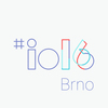 Přijďte na Google I/O Extended 2016 Brno #1