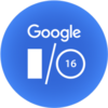 Přijďte na Google I/O Extended 2016 Ostrava #1