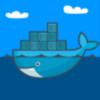 Přijďte na Seznámení s Dockerem #1
