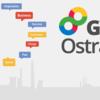 Přijďte na Google analytics #2 - jak v něm najít co hledáme a jak z toho připravit report #1