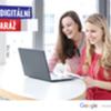 Přijďte na Digitální garáž GBG Praha Baby Office #1