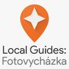 Přijďte na Local Guides: Fotovycházka #1