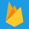 Přijďte na Firebase Hackathon #1