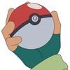 Přijďte na Pokémon GO: Epic Team Battle Event #1