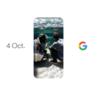 Přijďte na Livestream Google Konference #1